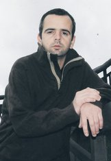 Dino Kapetanović