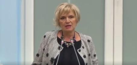 Marina Jočić