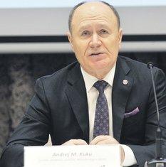 Andrej Kuku