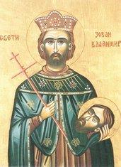 sveti Vladimir