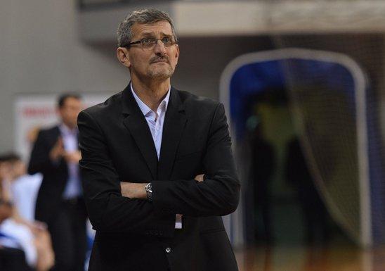 Milan Rondović