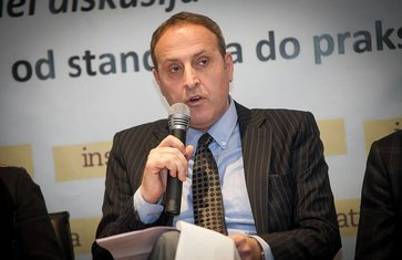 Andrija Popović