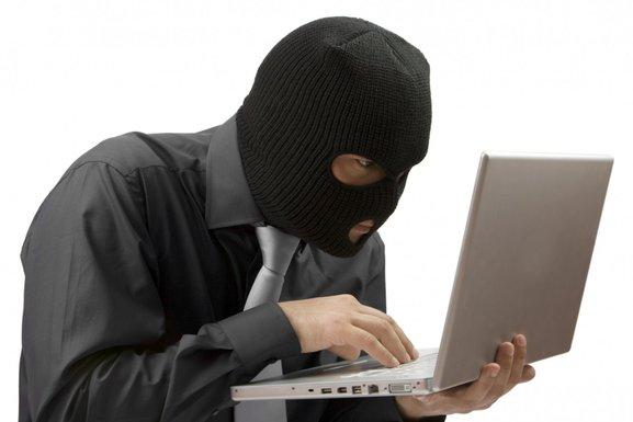 Kompjuter haker