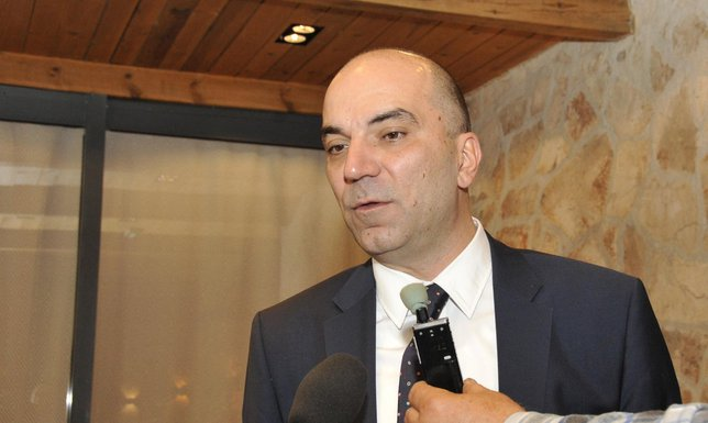 Vladimir Kavarić