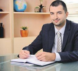 Slobodan Brezak