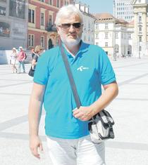 Zoran Đurić