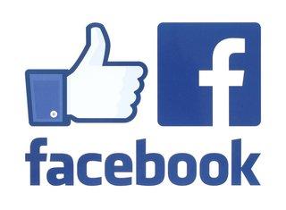 Fejsbuk lajk