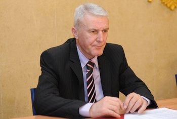 Slavko Stojanović