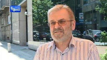 Ranko Đonović
