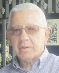 Dragomir Bulajić