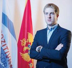 Jovan Radović