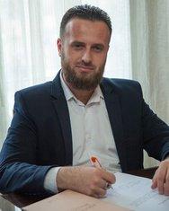 Mehmed Markišić