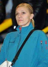 Indira Kastratović