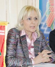 Vukica Jelić