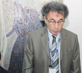 Stevan Šćepanović (Novine)
