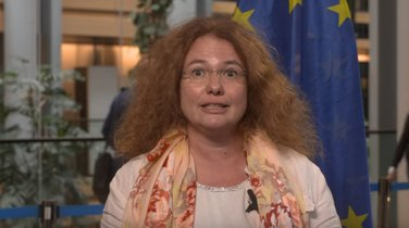 Monika Vana