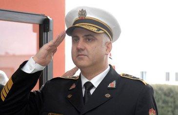 viceadmiral Dragan Samardžić