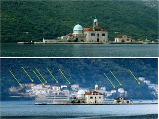 SDP Kotor