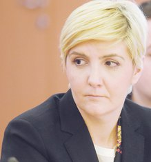 Dragica Sekulić (novine)