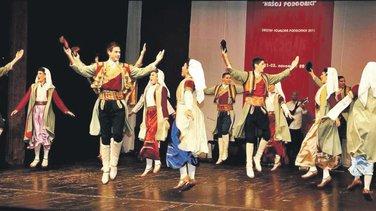 folklor (novina)
