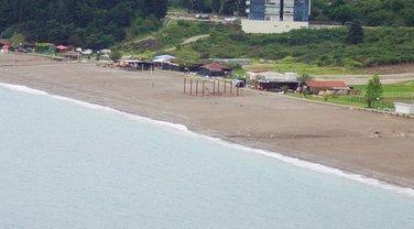 Bečićka plaža