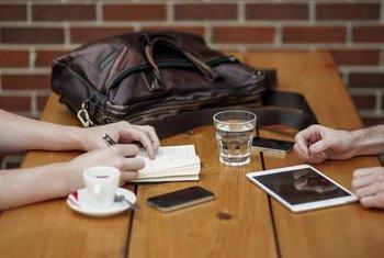 Kako završiti poslovni sastanak na najefikasniji način