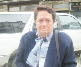Ramiza Krivošić