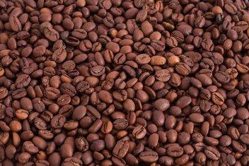 Kafa, arabika