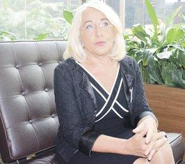 Ivana Goranić (novine)