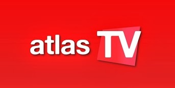 atlas TV