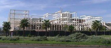 eko zgrada
