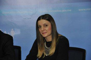 Marija Jovović