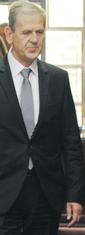 Budimir Šegrt