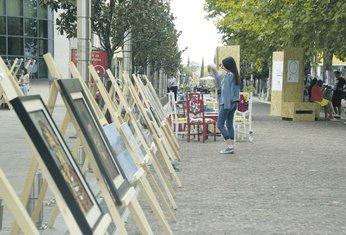 Podgorica Art Festival