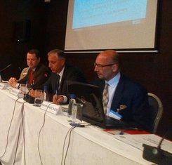 Crna Gora u susret članstvu u NATO – unutrašnje, regionalne i međunarodne implikacije