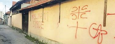 Grafit Pljevlja