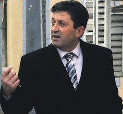 Goran Škatarić