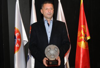 Slavoljub Bubanja