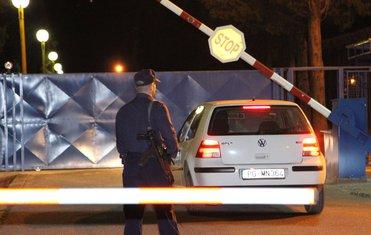 Dalibor Đurić, ubistvo