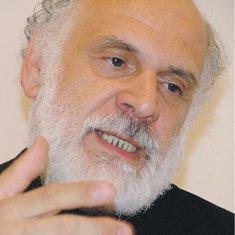 Dimitrije Popović