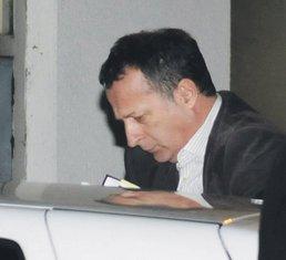 Siniša Stojković