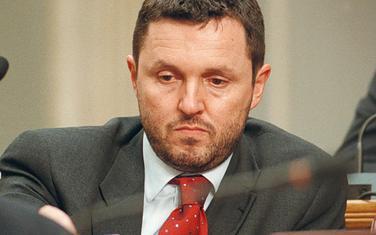 Investicija od 200 miliona: Lazarević