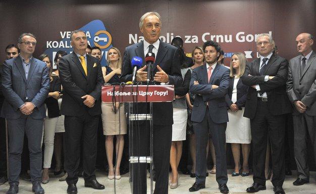 Miodrag Lekić Žarko Rakčević Srđan Milić Ključ