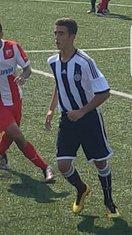 Nikša Vujanović