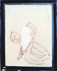 Cvetko Lainović rad