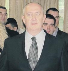 Mirko Đačić