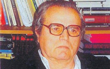 Borislav Jovanović (novina)