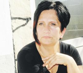 Svetlana Vlahović