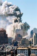 11. septembar (Novina)
