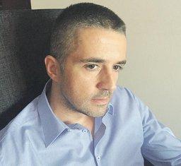 Pavle Radonjić